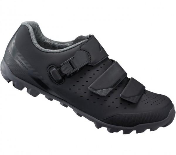 Shimano Women SH-ME3 MTB Shoe black