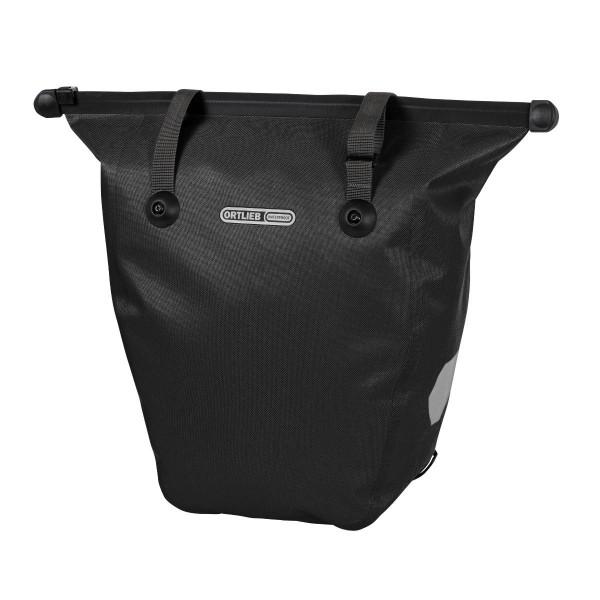 Ortlieb Bike-Shopper QL2.1 black