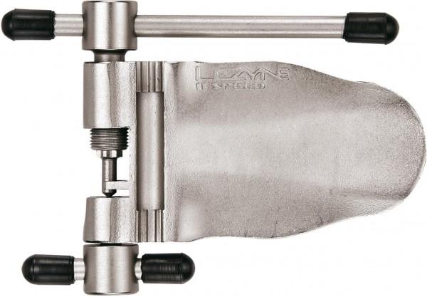 Lezyne chain riveter, 11-speed