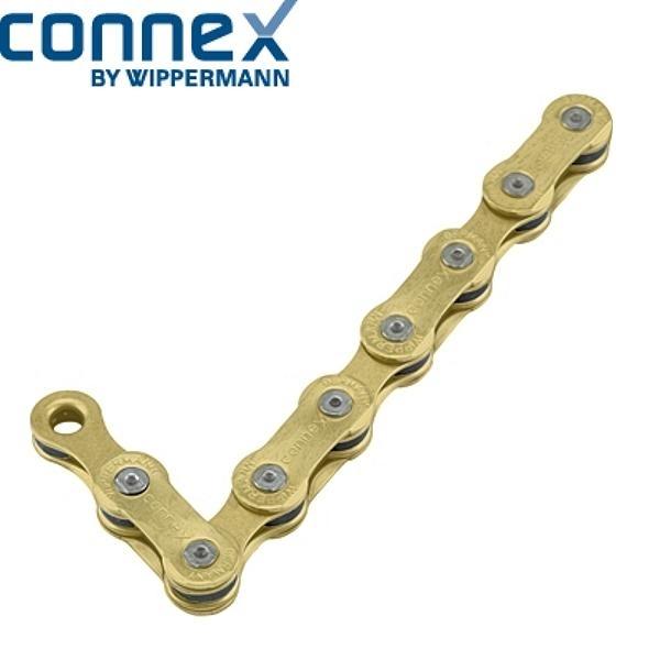 Connex 10sG Chain 10-Speed gold