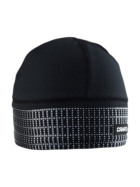 Craft Brilliant 2.0 Hat black