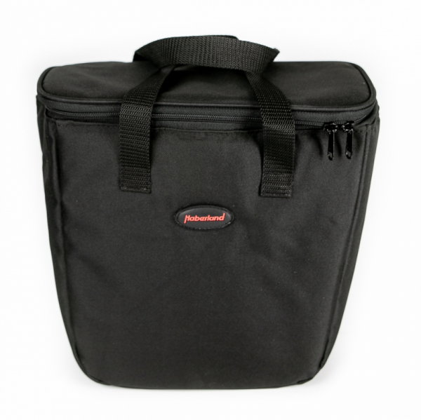 Haberland Cooling Insert for Single-/Double Bags