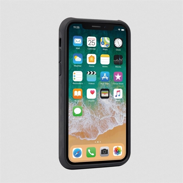 Topeak Ridecase for IPhone 10 - without Holder