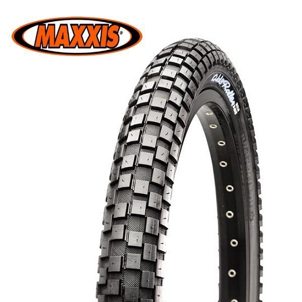 Maxxis HolyRoller 24/26x2.20 / 2.40
