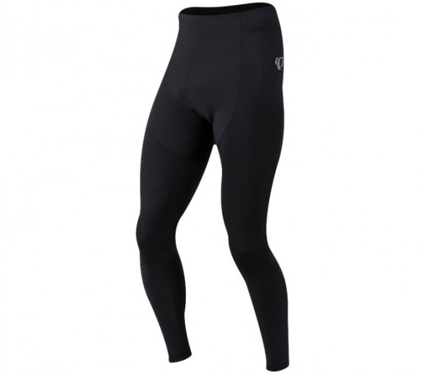 Pearl Izumi Pursuit Thermal Tight black