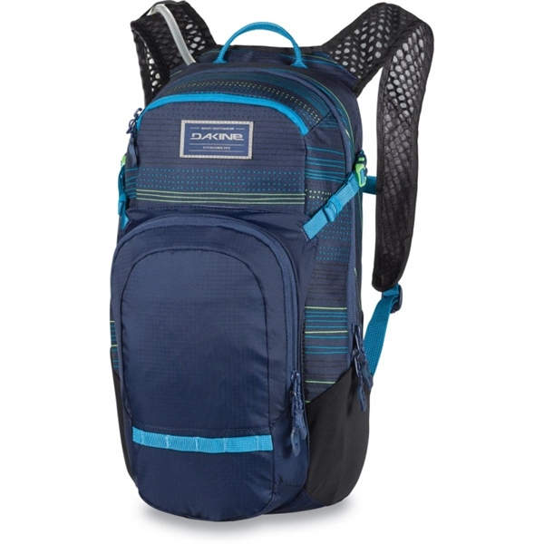 DAKINE Backpack Session 16L - Lineup