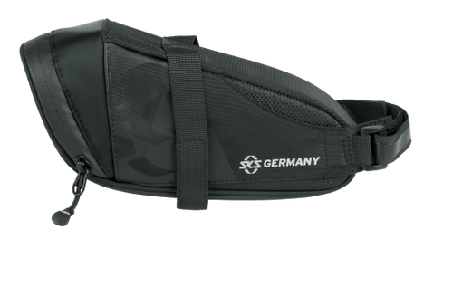 SKS Racer Straps 800 saddle bag