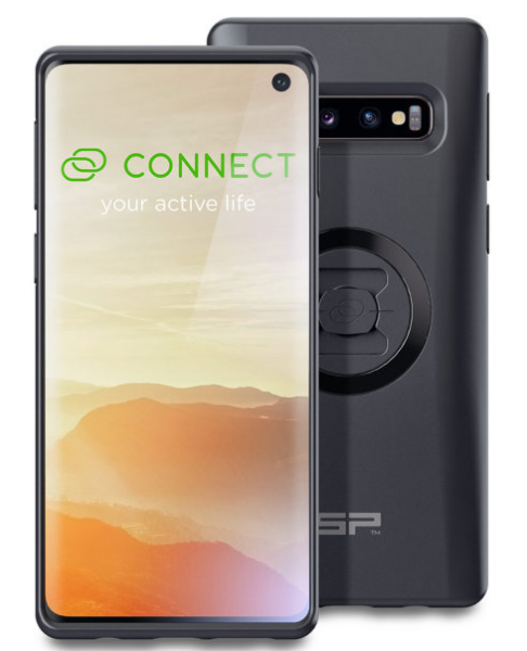 SP Connect Phone Case Set for Samsung Galaxy S10E