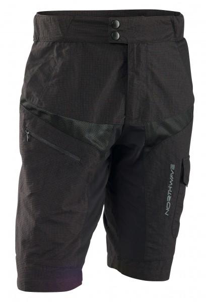 Northwave Rocker Tech Baggy Short black