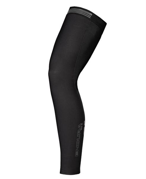 Endura Pro SL Leg Warmer II black