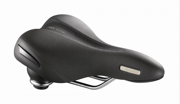 Selle Royal Sport Sattel Optica Premium Comfort Moderate Women