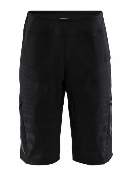 Craft Hale XT Shorts black