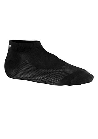 Mavic Low Cut Socks black