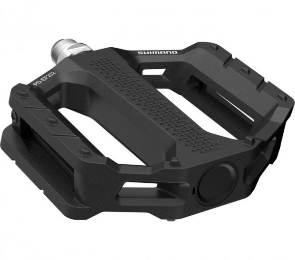 Shimano PD-EF202 Pedale schwarz