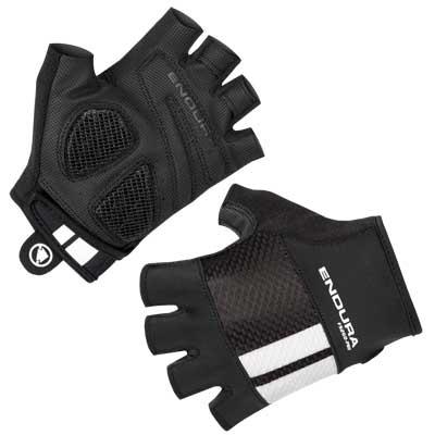 Endura FS260 Pro Aerogel Mitt Glove black