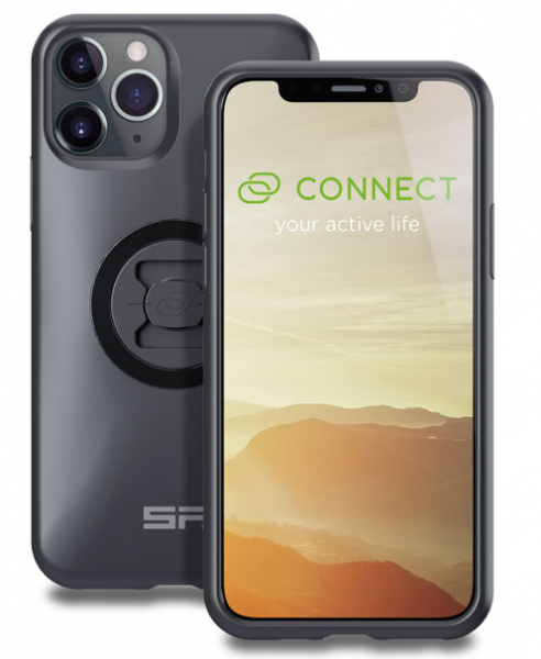 SP Connect Phone Case Set for Apple iPhone 11