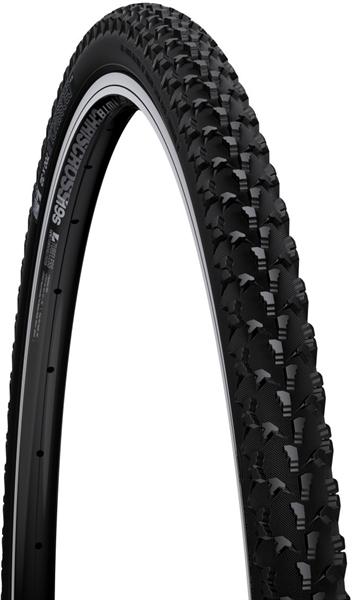 WTB tyre Crosswolf TCS 700c 32x622