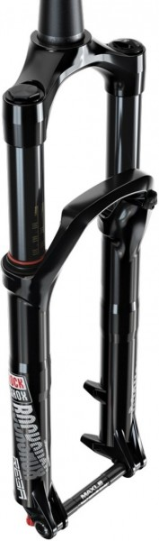 Rock Shox Reba RL Solo Air 140mm
