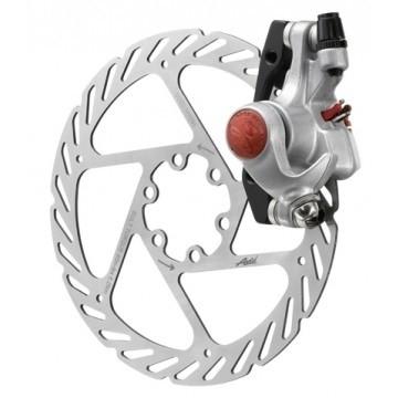 Avid BB5 Road - mechanische Scheibenbremse