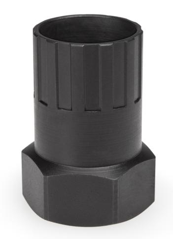 Park Tool FR-1.3 Sprocket Puller 5-10-speed Cassettes