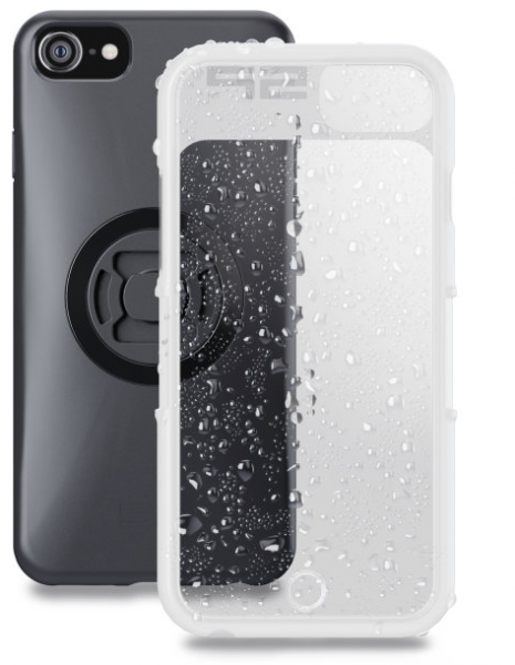 SP Connect Weather Cover Apple iPhone 8/7/6S/6/SE 2020