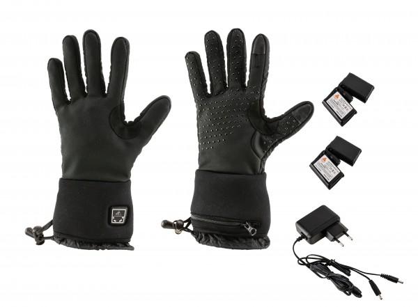 Alpenheat Fire-Glove Allround Heated Glove