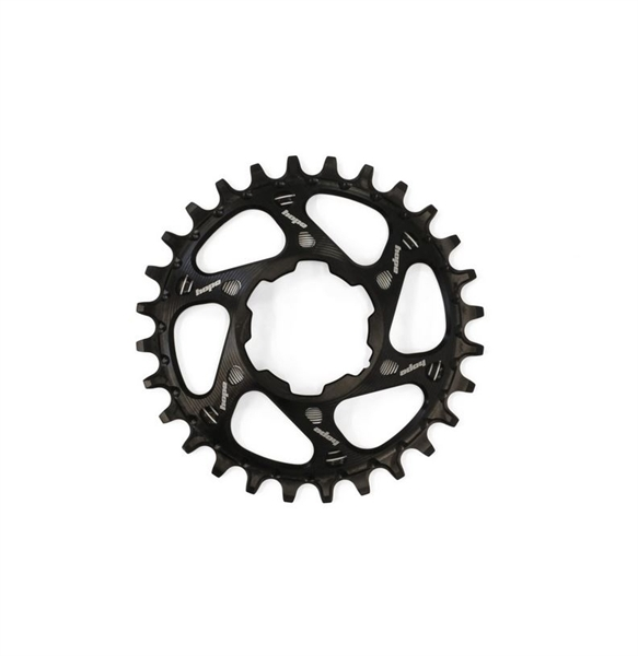 Hope Spiderless Boost Chainring 36 T