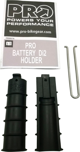 Shimano Battery Holder for Di2