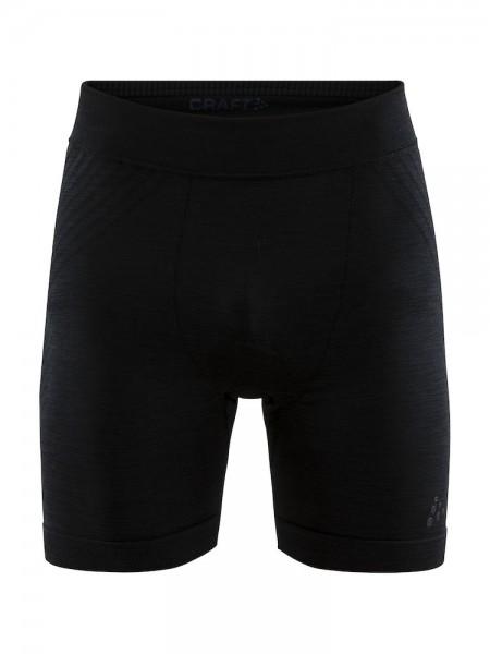 Craft Fuseknit Bike Boxer black