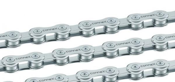 Connex Chain 12-speed