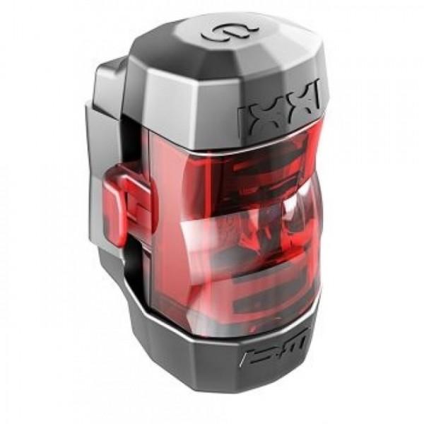 Busch & Müller LED Rearlight IXXI (383)