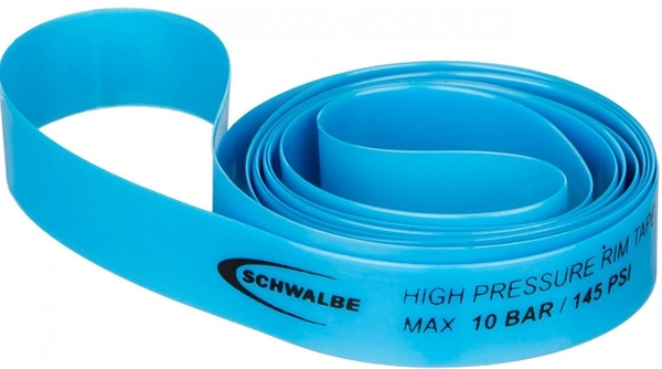 Schwalbe High Pressure Felgenband 27,5 Zoll (25-584)