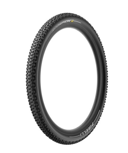 """Pirelli Scorpion M 29 x 2.2"""" Mixed Terrain Reifen"""