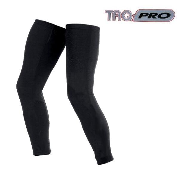 TAQ-Pro Seamless Leg warmer light