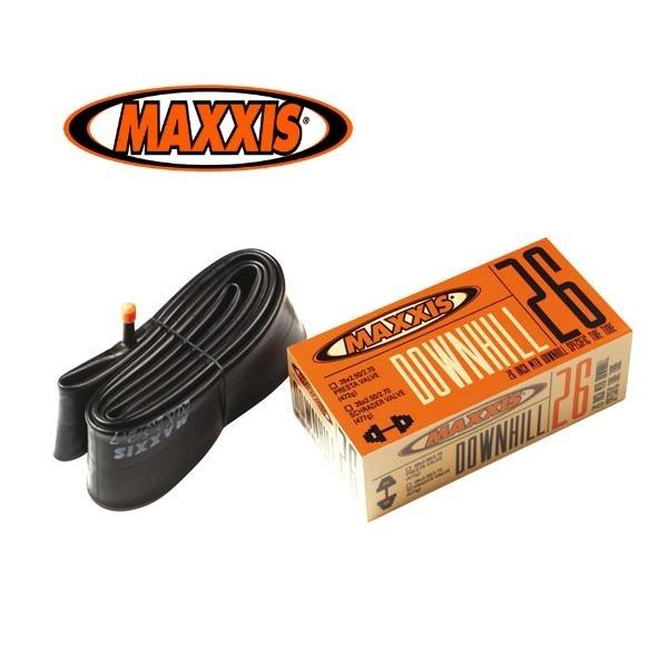 Maxxis DH MTB Schlauch