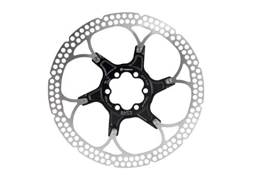 Formula Disc Rotor 6-Hole black