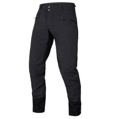 Endura Singletrack Pants II black