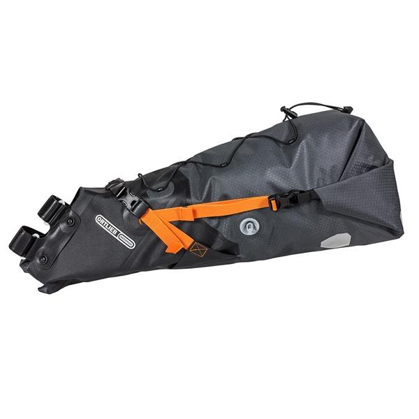Ortlieb Seat-Pack L schiefer