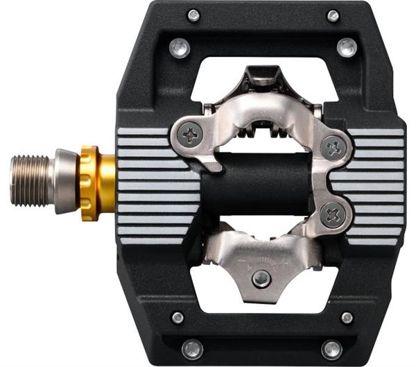 Shimano Saint PD-M820 Pedal