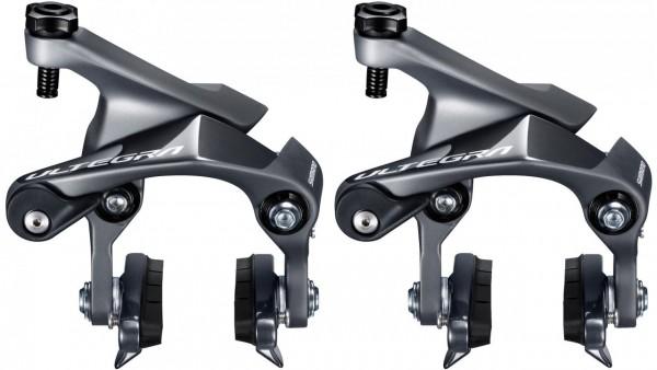 Shimano Ultegra Bremskörper-Set BR-R8010 Direct Mount