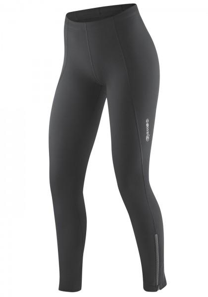Gonso Greta Women Thermo Bike Pants black