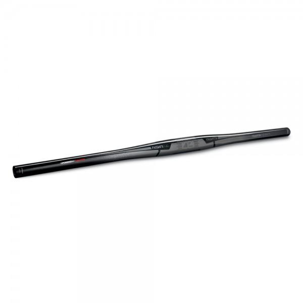 Truvativ Flatbar Noir T30 10S Carbon