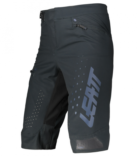 Leatt DBX 4.0 Shorts black