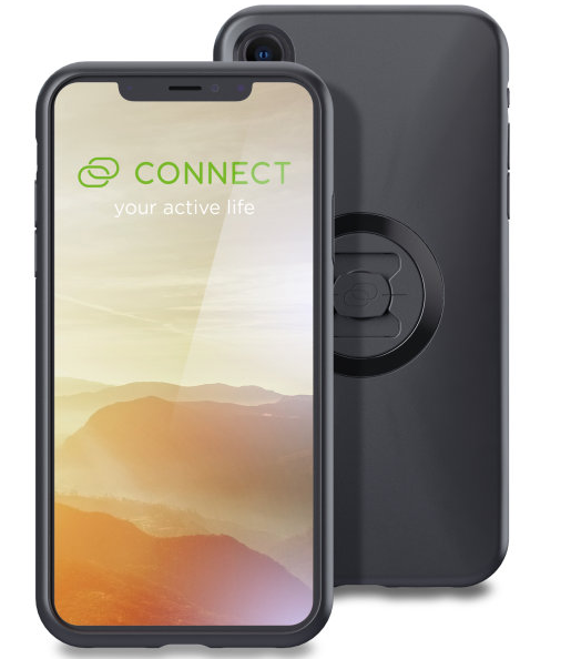 SP Connect Phone Case Set for Apple iPhone XR
