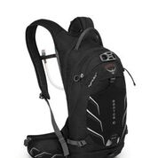 Osprey Raptor 10 Hydration Pack Black