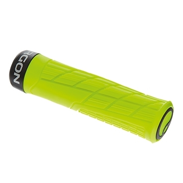 Ergon GE1 Evo Grip Laser Lemon