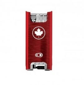 Crank Brothers Multitool F15 Canada Edition