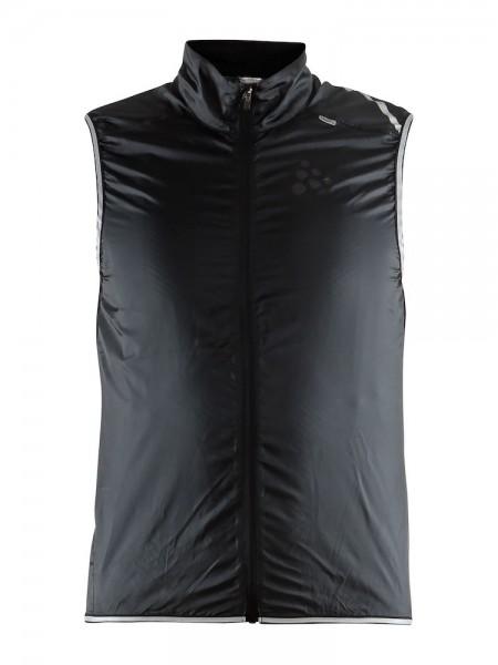 Craft Lithe Vest black