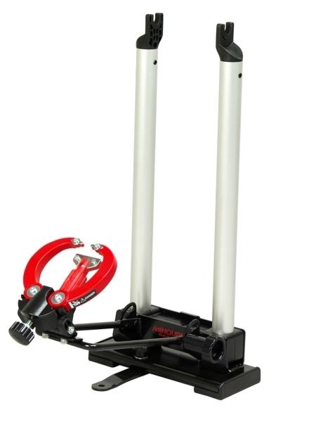 Minoura FT-1 Wheel Truing Stand