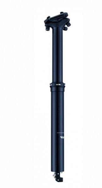 Kind Shock Rage i-S Integra Remote 30,9 438mm